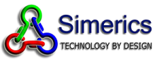 Simerics, Inc.
