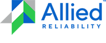 Allied Reliability Group