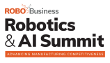 The Robotics and AI Summit