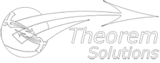 Theorem Solutions Inc.