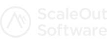 ScaleOut Software Inc.