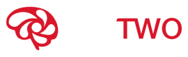 RevTwo