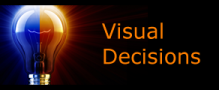 Visual Decisions Inc.