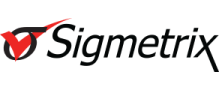 Sigmetrix LLC
