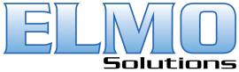 Elmo Solutions Inc.
