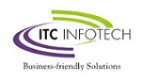 ITC Infotech USA , Inc.